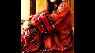 Chabahari Girls | Dil Tara Dehta | New Persian and Balochi Song 2018