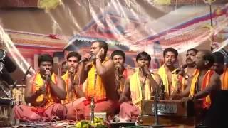 Malayalam Rss song