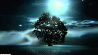 Depeche Mode- Heaven (Owlle Remix) (Subtitulado en español e ingles)