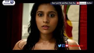 Nandu to Love Jabardasth Anchor Rashmi Gautham   Latest News   #TopTeluguTV