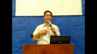 The Truth About the Dead - Introduction - True Vine Bacolod