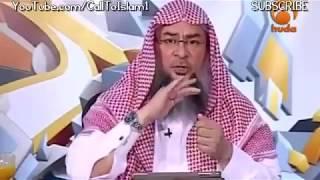 Should I Shave or Trim the Moustache? - Sheikh Assim Al Hakeem