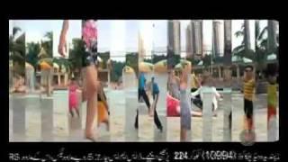 Ella Lyla Lyla lyla Ella         Love Mein Gumm   YouTube