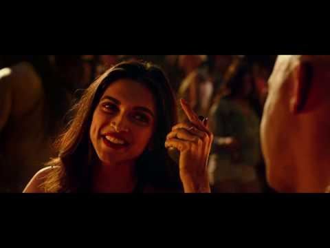 Xxx Mp4 XXx Return Of Xander Cage Featurette Deepika Padukone 3gp Sex