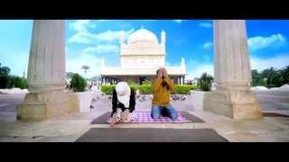 Kannada Maula Song Teaser ft. Anjan Dev & Kirti Laxmi | Brahma Vishnu Maheshwara