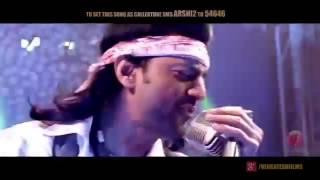 Jaan Qubool Arshinagar ( Dev & Rittika )HD 720p