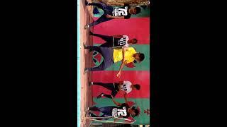 New Bangla Dance 2016