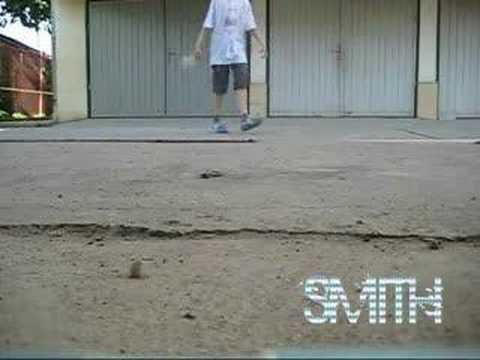 Xxx Mp4 Smith Vs Wes 3gp Sex