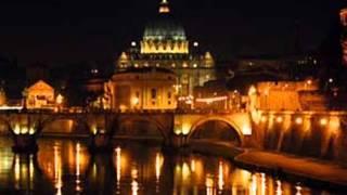 Dean Martin - On An Evening In Roma (Sott'er Celo de Roma / Sotto il Cielo di Roma)