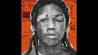 Meek Mill - Mo' Money (Outro) ft. French Montana & Lil' Snupe (DC4)