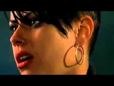 Xxx Mp4 American History X Movie Clip Www English Challenge Ru 3gp Sex