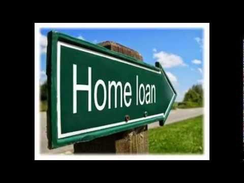 Contact O9O29612399 SBI, HDFC, LIC, AXIS Bank Home Loan Palava Lodha CRG Dombivli