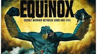 Horror 101: Equinox (1970)