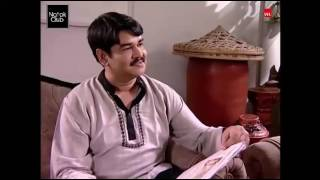 'Virus' Bangla Full HD Natok   Humayun Ahmed   Dr  Ejajul Islam, Faruque Ahmed, Shadhin Khasru