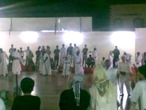 مزمارالسبيل جماعة ياسرالكوش غليل الكندرة.mp4
