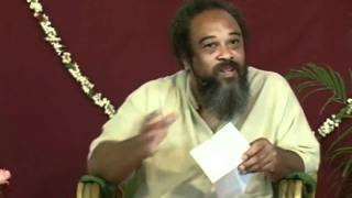 """Attachment to """"Other People"""" ~ Mooji"""