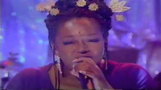 Kym Mazelle - Young Hearts Run Free (1996) (Dj Nova Video Edit)