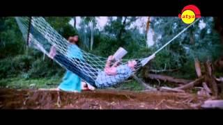 Thirayum Theeravum Song - Memories