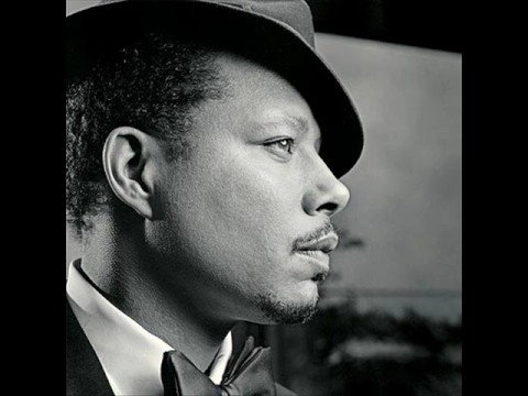 Terrence Howard - She Was Mine