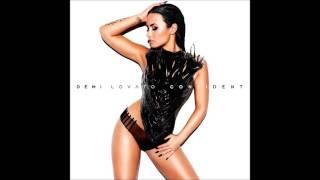Demi Lovato - Confident (Audio)