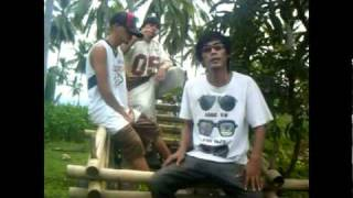 Iisang Lahi By: Syrup