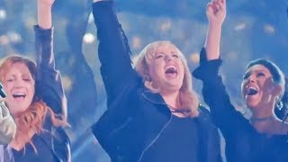Pitch Perfect 3 | official end-of-shoot trailer (2017)