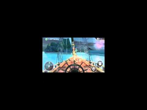 Xxx Mp4 Assassins Creed Pirates 01 XXX 3gp Sex