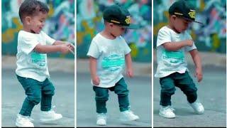 Raghlama Saqi pemana raka za yam sharabi masta piyala raka || Pashto mast song || cute baby
