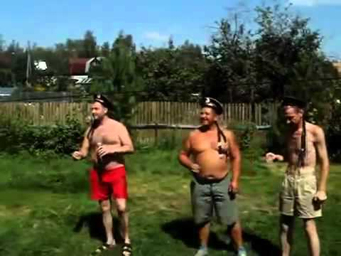 porno-russkoe-s-grudastoy