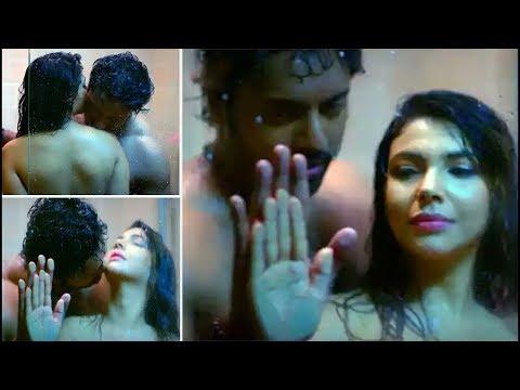 Xxx Mp4 Hot Actress Shashi Anjelina අහිංසකයි වගේ හිටියට මෙයාගෙ වැඩත් ෂෝක් 3gp Sex