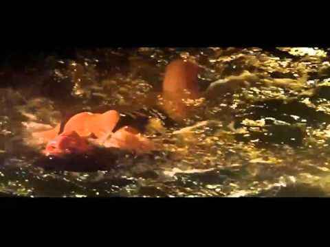 Xxx Mp4 Dimple Kapadia Sagar Movie Boob Flashing 3gp Sex