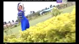 Bangla Folk Song   Asif  Bondhu Awre Ekbar  Lyrics Motin Shah      YouTube