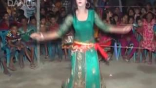 bangladeshi hot girl dancing at village wedding super jotil dance HD YouTube   YouTube