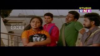 50% Love - Telugu Full Lenght Movie - HD - Nithya Menon