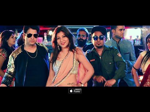 Xxx Mp4 Bhabhi The Wedding Song Teaser Rohit Sharma RKS Crazy King Rel On 2 Aug White Hill Music 3gp Sex