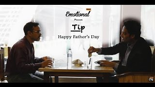 TIP - Father