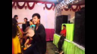 Ashleel Dance Karne Ka Nateeja.avi
