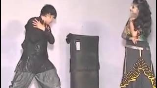 Best Stage dance hindi