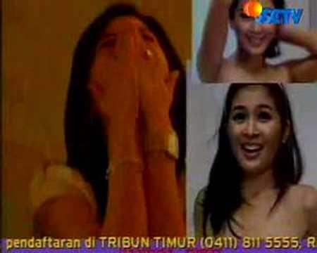 Sandra Dewi Klarifikasi Perihal Foto Bugil Dirinya 2