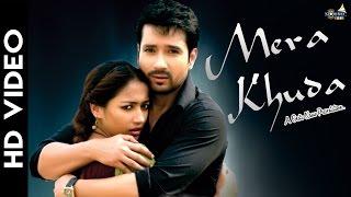 Mera Khuda | Full Video | RVG  & Desi Frequency | New Hindi Songs 2016 | Sound Box