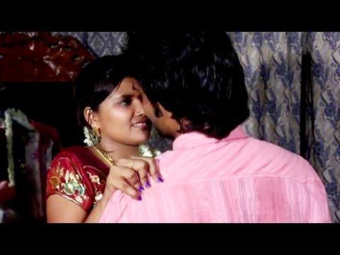 Xxx Mp4 NEWLY MARRIED COUPLE ROMANCE Romantic Secrete 3gp Sex