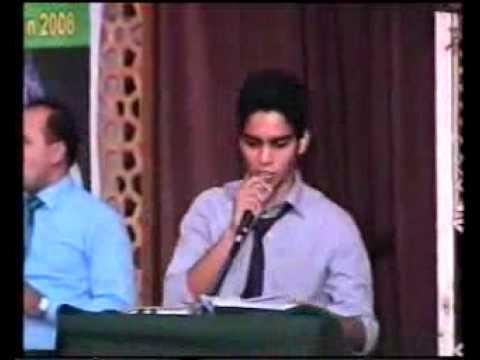 Xxx Mp4 Leaders Day 09 Tariq BaTTTamiz Show In Leadership College Rawalpindi 3gp Sex
