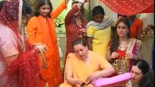 Karisma Kapoor Wedding