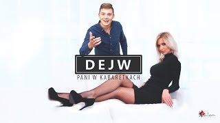 Dejw - Pani w Kabaretkach (Official Video) DISCO POLO 2016