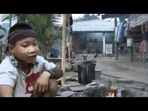 Children Movie Mae Oo Ho.m4v