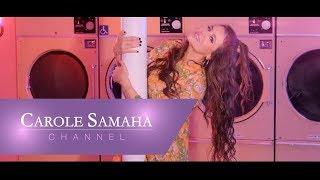 Carole Samaha - Ensa Hmoumak [Official Music Video] / كارول سماحة - انسى همومك