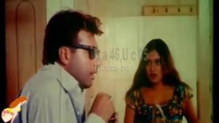 সুচনার কাপড় খোলা দেখছে মেহেদী Bangla hot scene