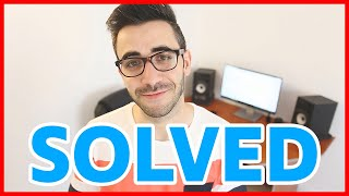 Fix the Oil Paint Filter in Photoshop TODAY!