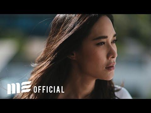 Xxx Mp4 20 ตุลา SILLY FOOLS OFFICIAL MV 3gp Sex