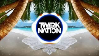 Finaticz - Don't Drop That Thun Thun (G-Buck Remix)